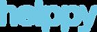 Helppy logo.png