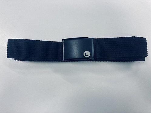 Overalls belt