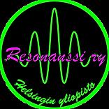 cropped-resonlogo1.png