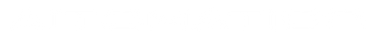 Aitomation logo.png