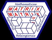 Matrix_ry_logo.png