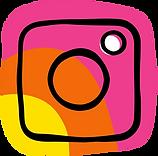 Instagram-Download-PNG-Image.png