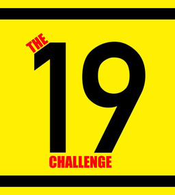 19 CHALLENGE