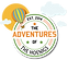 Adventure LOGO Mav & Amy with Clouds.png
