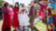 190413110043-kenya-china-wedding-exlarge