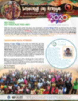 Hoenig January 2020 Newsletter Web.jpg
