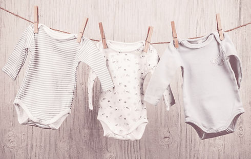 Baby%20Laundry%20Hanging%20on%20a%20Clothesline_edited.jpg