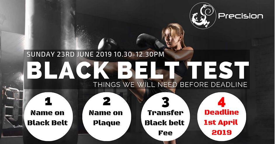 Black Belt Test checklist.png