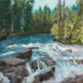 Rogue River 30 X 30.jpg