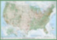 DI USA 20x14 300 130828 WEB.jpg