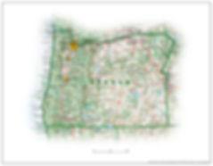 DI Oregon 131010 WEB.jpg