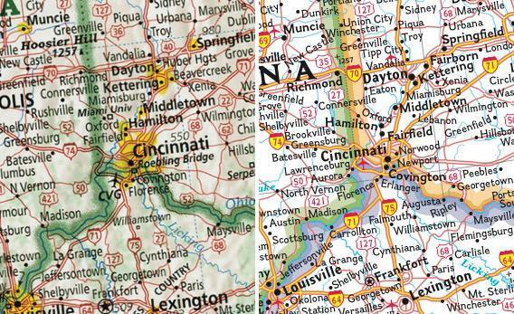Cincinnati_2.jpg.CROP.article568-large.j