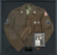 usarmyjacket_websize.jpg
