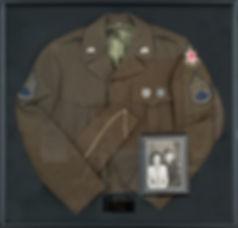 usarmyjacket_websize.jpg