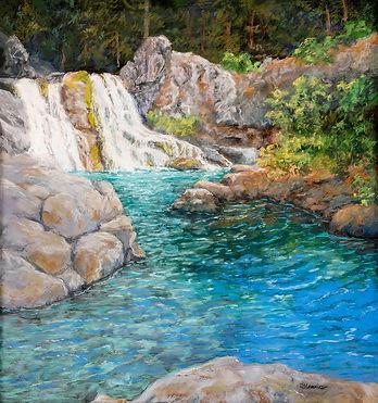 Opal Creek 15-5 X 16-55 FINAL1200 pixles