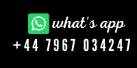 +447967 034247.png