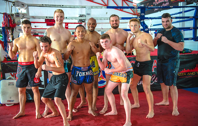 Copy of Thai Training Camp 2019 (3).png
