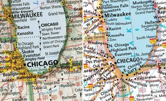 Chicago.jpg.CROP.article568-large.jpg