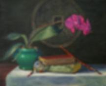 DL-Asian Orchid FINAL WEB 9950.jpg 2014-