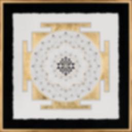 goldgeometric_websize.jpg