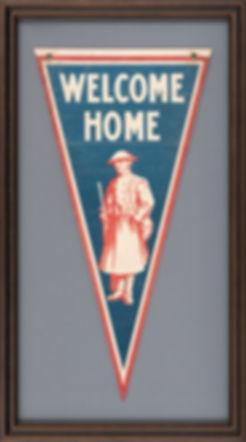 Welcome Home Flag - Web Size.jpg