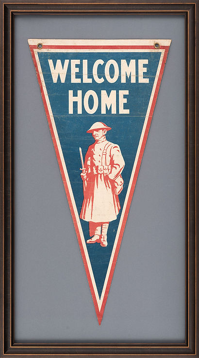 Welcome Home Flag - Web Size.jpg