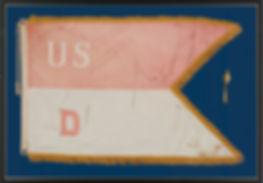 vintageflag.jpg