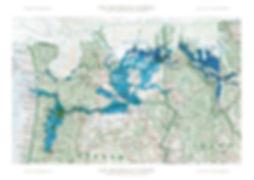 DI Missoula Floods 140303 WEB.jpg