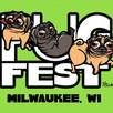 PUG FEST 2018!