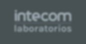 Logo Intecom