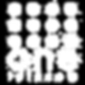 One Telecom logo.png