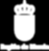 Logo-Region de murcia.png