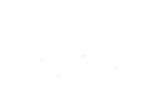 Logo estrella de levante.png