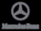 Logo Mercedes.png