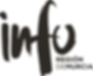 logo_INFO_negro.png