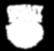 Logo Greasy bobber.png