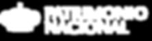logo-vector-patrimonio-nacional.png