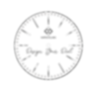 Design Your Dial.png