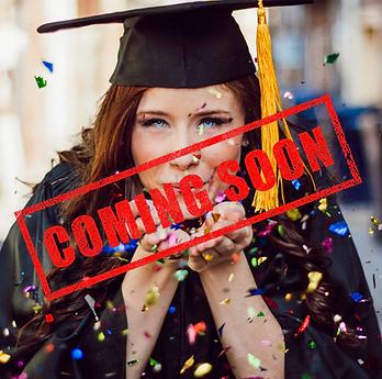 Coming Graduation.png
