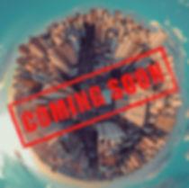Coming Soon city.jpeg
