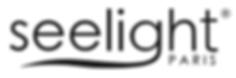 Logo Seelight de_toure_2_rogne.png