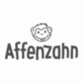 Affenzahn Logo.jpg