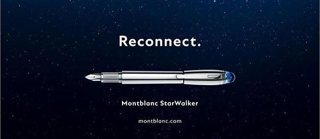 montblanc_seelight_starwalker_Jpeg_edited_edited.jpg