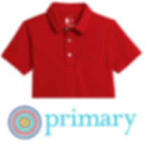 shopping primary.jpg