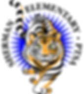 sherman tiger.png