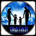 isaiah49 logo.webp