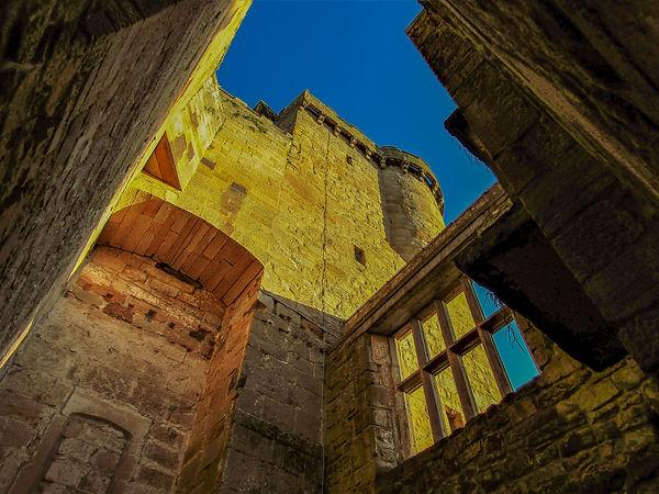 Belsay Castle Nick White.jpg