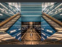 The Metro Station Jane Morris Abson.jpg