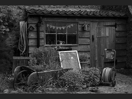 HC Garden Shed Chris Houghton.jpg