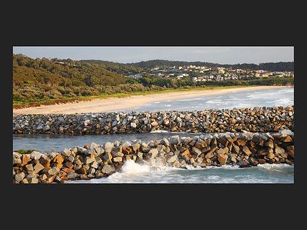 C Sea Breakers Gold Coast Barry Fogg.jpg